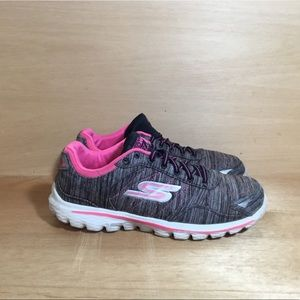 Skechers GOwalk Flash